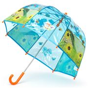 Giggle & Hoot - Hoot Dome Umbrella