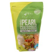 Chef's Choice - Israeli Pearl Couscous 500g