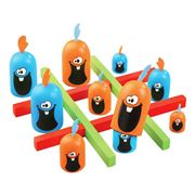 Blue Orange Games - Gobblet Gobblers