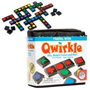 MindWare - Travel Qwirkle
