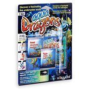 Aqua Dragons - Aqua Dragons Starter Kit
