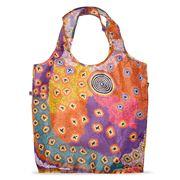 Alperstein - Ruth Stewart Foldable Shopping Bag
