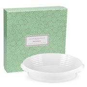 Portmeirion - Sophie Conran Medium Oval Roasting Dish