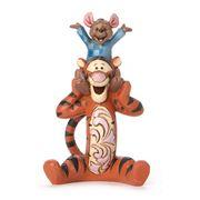 Disney - Bestest Pals Tigger and Roo