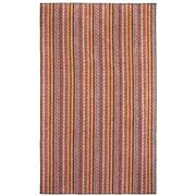 Missoni - Milo Red Bath Sheet