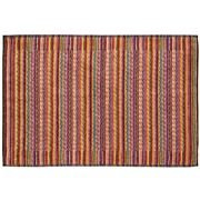 Missoni - Milo Red Bath Mat