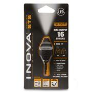 Inova - Microlight STS Flaslight