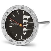 Accura - Premium Meat Thermometer