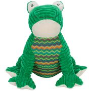 AT - Pillow Pals Small Musical Frog