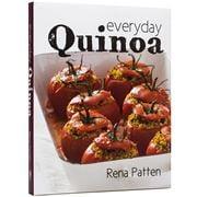 Book - Everyday Quinoa