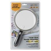 TechniCOOL - LED Magnifying Glass