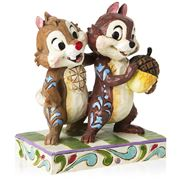 Disney - Nutty Buddies Chip 'n' Dale