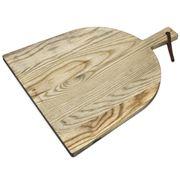 JK Adams - 1761-Four Board