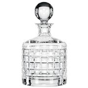 Waterford - London Round Decanter