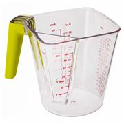 Joseph Joseph - 2-In-1 Measuring Jug
