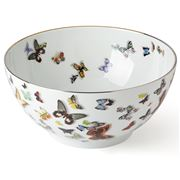Christian Lacroix - Butterfly Parade Salad Bowl