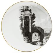 Christian Lacroix - Arcos Forum Dinner Plate