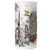 Christian Lacroix - Forum Vase