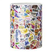 Christian Lacroix - Picassiette Vase