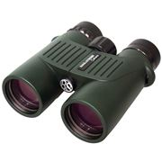 Barr & Stroud - Sahara 8x32 Binoculars