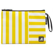 Annabel Trends - AT Travel Wet Stuff Pouch Yellow