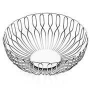 Georg Jensen - Alfredo Bread Basket Small