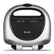 Breville - The Big One Sandwich Press