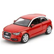 Bburago - Audi A1