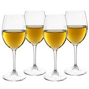 Riedel - Accanto White Wine Set 4pce