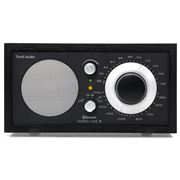 Tivoli - Model One Black Classic Radio with Bluetooth
