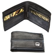 Alchemy Goods - Franklin Marine Wallet