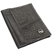 Alchemy Goods - Passport Holder