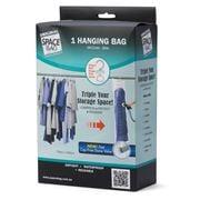 Space Bag - Hanging Vacuum Seal Bag