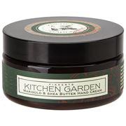 Fikkerts - Kitchen Garden Marigold & Shea Butter Hand Cream
