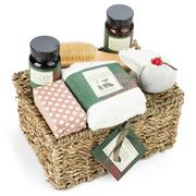 Fikkerts - Kitchen Garden After the Day Gift Pack