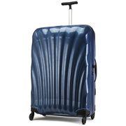 Samsonite - Cosmolite FL Dark Blue Spinner Case 81cm