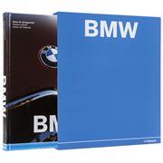 Book - BMW