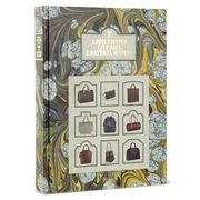 Book -  Louis Vuitton City Bags: A Natural History