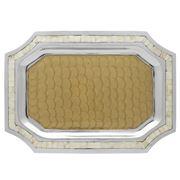Julia Knight - Classic Toffee Octagonal Platter
