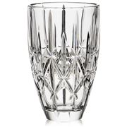 Waterford - Marquis Sparkle Vase