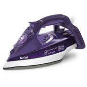 Tefal Ultimate - Steam Power Autoclean Iron