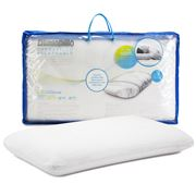 Tontine - Therapillo Breathable Memory Foam Pillow