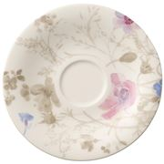 V&B - Mariefleur Gris Coffee Cup Saucer