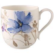 V&B - Mariefleur Gris Mug