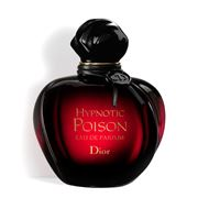 Christian Dior - Hypnotic Poison Eau de Parfum 100ml