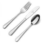 Stanley Rogers - Bristol Cutlery Set 56pce