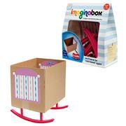 Imaginabox - Cradle Set