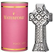 Waterford - Giftology Cross