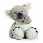 Nici - Wild Koala 35cm