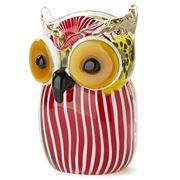Zibo - Ninox Owl